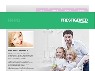 http://www.prestigemed.pl/chirurgia-stomatologiczna.php